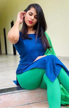 Beautiful Girl Indian, Beautiful Girl Image, Beautiful Women, Cute Girl Pic, Cute Girls, Desi Girl Image, Indian Girl Bikini, Most Beautiful Bollywood Actress, Indian Girls Images