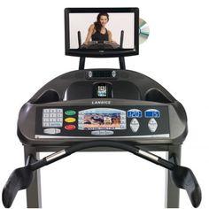 landice Monitor #fitness #ireland #ni #primafitness