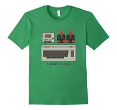 Unisex Sweatshirt Logo Commodore Vic 20 Antique Home Computer Vintage 80s