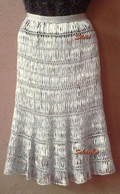 hairpin loom - Bing Images