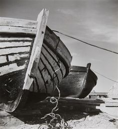 View Untitled Boats, Greece by Herbert List on artnet. Browse upcoming and past auction lots by Herbert List. Herbert List, Modern Photography, Street Photography, Magnum Photos, Global Art, Ancient Greece, Art Market, Old Photos, Boat