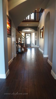 Shaw Floors Petrified Hickory 6x36 Porcelain Tile In The Color 700 Fossil