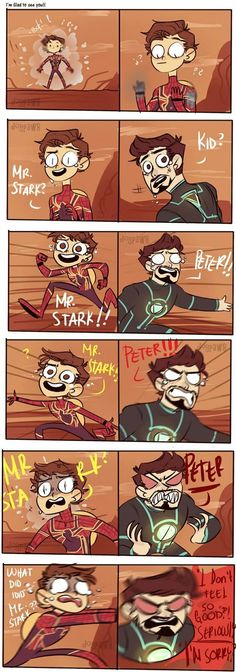 35 Insanely Hilarious Avengers Memes That Will Make You Laugh Till You Drop - Marvel - Game of Thrones Avengers Humor, Marvel Avengers, Ms Marvel, Funny Marvel Memes, Dc Memes, Marvel Jokes, Marvel Dc Comics, Marvel Heroes, Hilarious Memes
