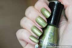 Olive Theory | DANCE LEGEND ⭐blog: kosmetista ⭐ shop: praline-et-compagnie.fr