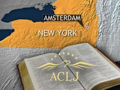 NY School Relents, Allows After-Hours Bible Study - US - CBN News - Christian News 24-7 - CBN.com