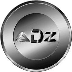 Join the ADZcoin VIP Offer Contest And Win 1 Of 10 SPots Worth $500! Refer Others To The Contest And Win 5 ADZ For Every Sign-up!