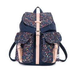 Herschel Supply for Liberty of London