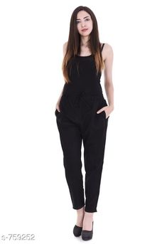 Checkout this latest Women Trousers Product Name: *Stylish Cotton Flex Women's Pant* Fabric: Cotton Flex Waist Size: S- 22 in to 26 in M - 26 in to 30 in L - 30 in to 34 in XL - 34 in to 38 in XXL - 38 in to 42 in 3XL- 42 to 46 in Length: Up To 40 in           Type: Stitched Description: It Has 1 Piece Of Women's Pencil Pant Pattern: Solid Country of Origin: India Easy Returns Available In Case Of Any Issue   Catalog Rating: ★4 (542)  Catalog Name: Stylish Premium Cotton Flex Pencil Pants Vol 1 CatalogID_86466 C79-SC1034 Code: 813-759252-957