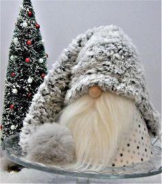 Remus Tomte Nisse Gnome