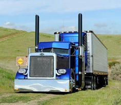 4 of these for my lowboy trailers Peterbilt 359, Peterbilt Trucks, Show Trucks, Big Rig Trucks, Custom Big Rigs, Custom Trucks, Diesel Trucks, Diesel Cars, Ranger