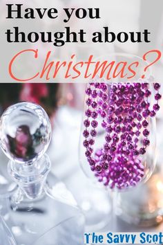 Have-you-thought-about-Christmas1.jpg 500×750 pixels
