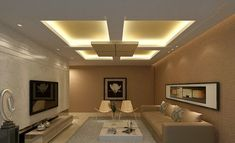 false-ceiling-with-led-lighting-solution-500x500.jpg (500×304)