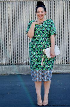 Prints we love <3 #clothes #prints #dress #floral #blogger #summer
