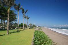 Find the best Bali villas wedding Bali Wedding, Wedding Venues, Beach Villa, Villas, Water, Outdoor, Art, Wedding Reception Venues, Gripe Water