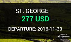 Flight from Philadelphia to St. George by jetBlue #travel #ticket #flight #deals   BOOK NOW >>>
