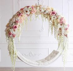 Cherry blossom Vine Sakura Artificial flowers for party Wedding ceiling decoration wall Hanging rattan fleur artificielle Wedding Ceiling Decorations, Simple Wedding Decorations, Backdrop Decorations, Wedding Centerpieces, Backdrops, Rustic Wedding Photos, Magic Box, Photo Booth Backdrop, Wedding Stage