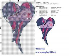 Schema punto croce Twilight a cuore 40x64 7 colori.jpg