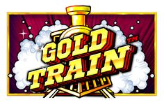 All aboard the Gold Train online slot to win the progressive jackpot. Get a ticket to ride this 3 reel slot with carriages that award instant cash prizes. Video Poker Games, Ticket To Ride, Online Casino Games, A Whole New World, Live Casino, Table Games, Games To Play, Card Games, Slot