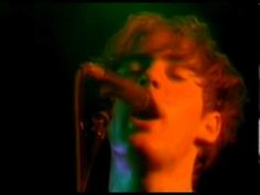 Aztec Camera - Whistle Test On The Road - YouTube