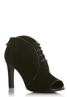 c030fc285ab Shop Cato Fashions for the Latest Trends in Shoes for Less from Women s  Comfort Shoes