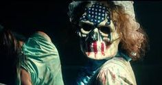 Image result for the purge election year costumes