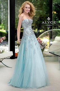 prom dress (21) by summerdresses2012, via Flickr