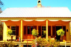 Madisonville - Louisiana Lake Pontchartrain, New Orleans Louisiana, North Shore, Outdoor Decor, Home, Ad Home, Homes, Haus, Houses