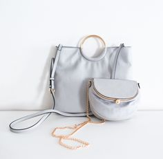 LC Lauren Conrad Handbag Collection | Available now at Kohl's