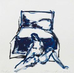 Tracey Emin Art, Royal Academy Of Arts, Art Story, Royal College Of Art, A Level Art, Art Uk, Art Studios, Figurative Art, Art Photography