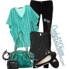 """""""Untitled #718"""" by candy420kisses on Polyvore"""