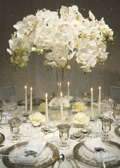 karen tran wedding centerpieces | Email This BlogThis! Share to Twitter Share to Facebook