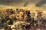 The Continental System or Continental Blockade (known in French as Blocus continental) was the foreign policy of Napoleon I of France in his struggle against Great Britain during the Napoleonic Wars.