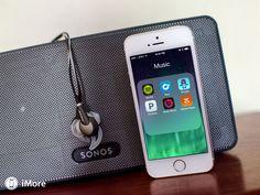 best offline gps tracking app for iphone