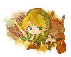 Mipha And Link, Link And Midna, Link Zelda, Tp Link, Ben Drowned, Zelda Drawing, Link Art, Wind Waker, Twilight Princess