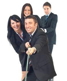 BusinessToolbox. Work at home. Work hard. Garanteed success. Quality long term Business