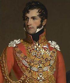 Leopold I van België - Wikipedia