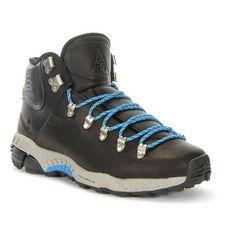 Nike ACG Zoom Meriwether - Black / Black-Photo Blue, 8 D US Nike http://www.amazon.com/dp/B00AO7VAXA/ref=cm_sw_r_pi_dp_9zMTwb1XZS5NQ