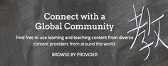 OER Commons is a dynamic digital library and network. Explore open education resources and join our network of educators dedicated to curriculum improvement. Implementation Plan, Education Sites, Arts Integration, Create Words, Assessment, Curriculum, Core, Students, Knowledge