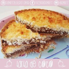 Discover recipes, home ideas, style inspiration and other ideas to try. Gluten Free Treats, Gluten Free Recipes, My Recipes, Sweet Recipes, Dessert Recipes, Cooking Recipes, Desserts, Cake Recipes, Recipies