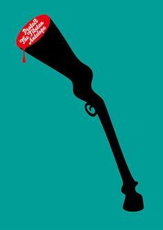 Mut zur Wut 2012 » Che Liang, China
