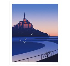 New Art Prints by Thomas Danthony
