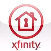 XFINITY has redefined home security by providing greater peace-of-mind, keeping you connected to your family from anywhere in the world, and helping you better manage your home and life.
