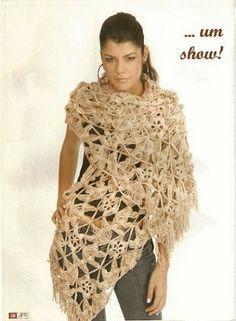 carpeta crochet de grampo - nany.crochet - Álbumes web de Picasa