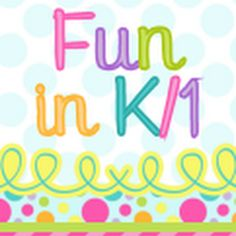 A must read! Check out this fun article about our NEW Learn, Motivate, Reward Line!