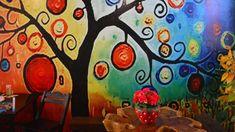Nødpasning og hjemmeundervisning i Ringsted Kommune Kindergarten, Life Hacks, Painting, Nap, Ronaldo, Ideas, Spoiled Child, Social Skills, Cognitive Activities