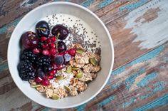 Odteraz nebudete chcieť na raňajky nič iné: Táto lacná superpotravina dokáže divy pre zdravie | Casprezeny.sk