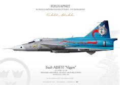 SWEDISH AIR FORCE . FLYGVAPNET KUNGLIGA SKÅNSKA FLYGFLOTTILJEN - F10 ÄNGELHOLM FORCE, SCANIA AIR FORCE WINGÄNGELHOLM, APRIL 2005