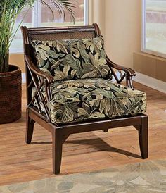 Braxton Culler   1020 001 Chair   Wicker U0026 Rattan Furniture   Pinterest    Style And Chairs