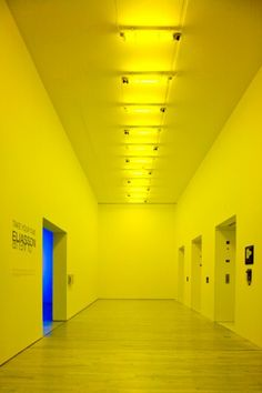 What They Didn't Tell You About The Best Yellow Paint Colors - Gelb Yellow Paint Colors, Yellow Art, Yellow Painting, Mellow Yellow, Blue Yellow, Colours, Bright Yellow, Color Yellow, Yellow Walls
