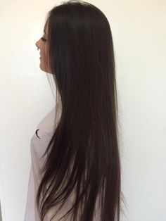 I want my hair like this Pretty Hairstyles, Straight Hairstyles, Hair Inspo, Hair Inspiration, Jheri Curl, Natural Hair Styles, Long Hair Styles, Brunette To Blonde, Hair Growth Tips